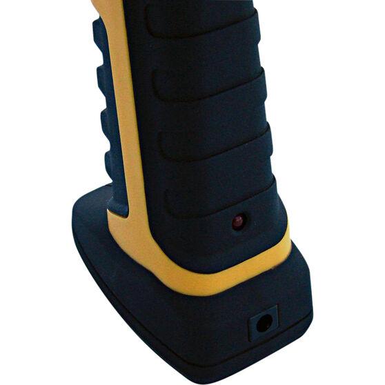 Dorcy LED Rechargeable Spotlight, , bcf_hi-res