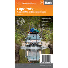 Hema HX-1 Navigation Touring Bundle, , bcf_hi-res