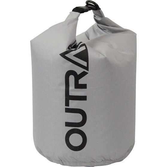 OUTRAK Lightweight 5L Dry Bag, , bcf_hi-res