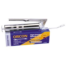 Orcon High Pressure Grease Gun 450g, , bcf_hi-res