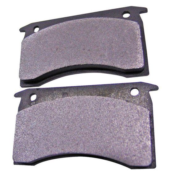 ARK Trailer Disc Brake Pads 2 Pack, , bcf_hi-res