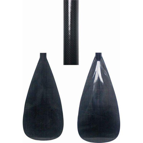 Tahwalhi Carbon Paddle, , bcf_hi-res