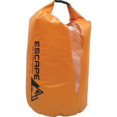 Heavy Duty Dry Bag 35L, , bcf_hi-res