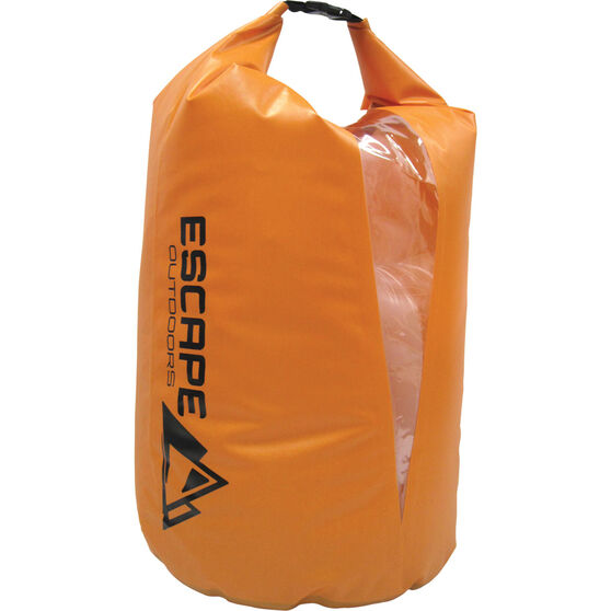 Heavy Duty 35L Dry Bag, , bcf_hi-res