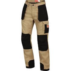 Men's Xtreme Y02210 Cargo Pants Khb 77R, , bcf_hi-res