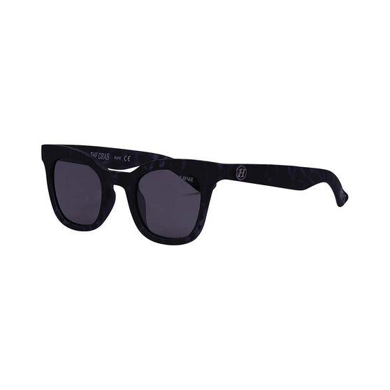 The Mad Hueys Men's The Crab Polar Sunglasses, , bcf_hi-res