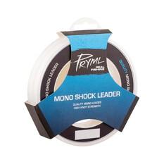 Pryml Mono Leader Line 100m, , bcf_hi-res