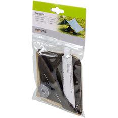 Elemental Cotton Tent Repair Kit, , bcf_hi-res