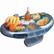 Swim Sportz Floating Bar Spa Bar, , bcf_hi-res