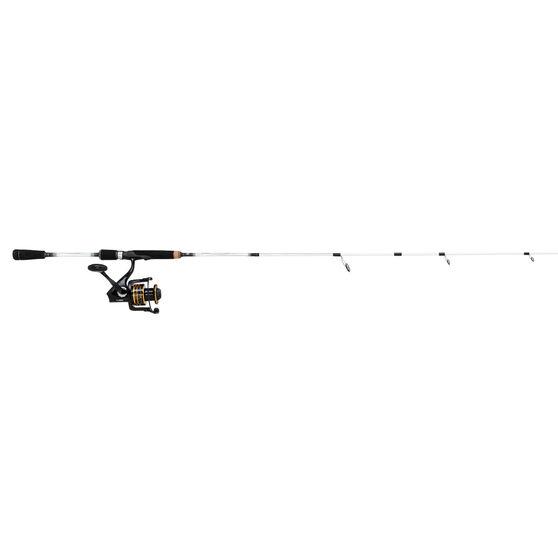 Abu Garcia Veritas 3.0 Spinning Combo 7ft 2-4kg (2 Piece), , bcf_hi-res