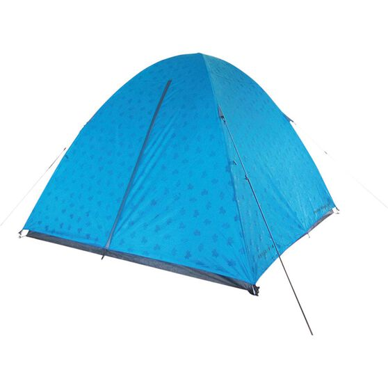 Wanderer Hydra Magic Dome Tent 4 Person, , bcf_hi-res