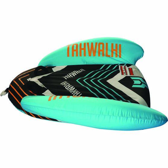 Tahwalhi Lie On with Wings 1P Tow Tube, , bcf_hi-res