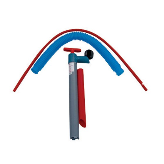 Beckson Handymate Multi-Purpose Pump Kit, , bcf_hi-res