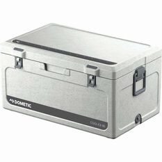 Dometic Cool Ice CI85 Icebox 87L, , bcf_hi-res