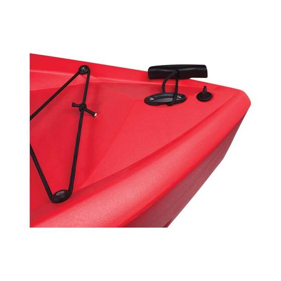 Glide RFX2400 Sit On Top Kayak, , bcf_hi-res