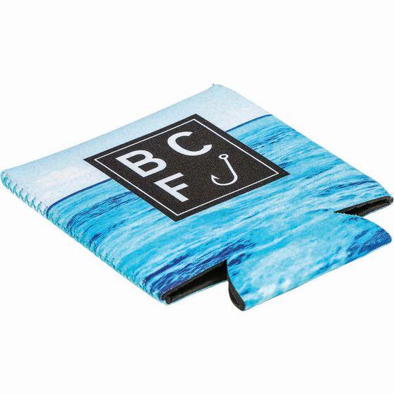 BCF THREADS Unisex Beach Gift Pack, , bcf_hi-res
