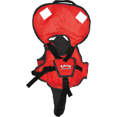 Marlin Australia Lil Marlin Toddler PFD 100, , bcf_hi-res