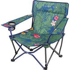 Wanderer Havana Beach Chair, , bcf_hi-res