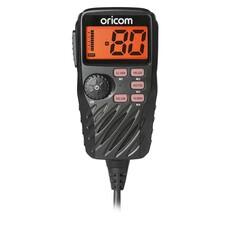 Oricom UHF390PK Radio Value Pack, , bcf_hi-res