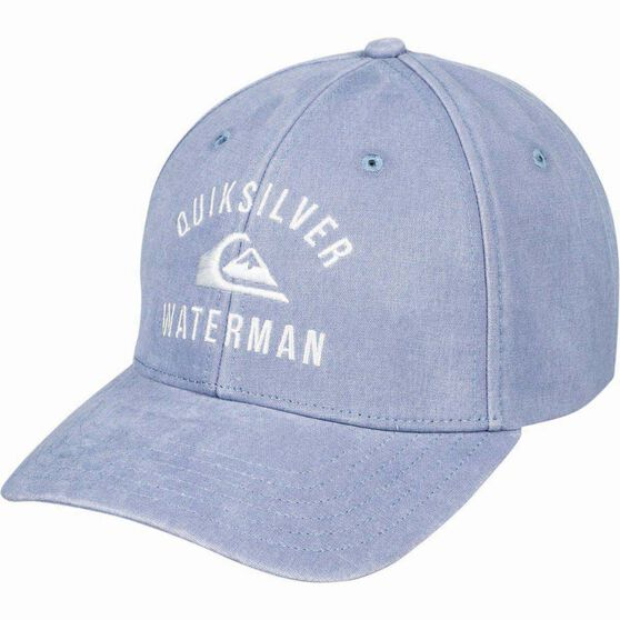 Quiksilver Men's Crescent Bay Cap, , bcf_hi-res