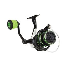 Pryml Pulse Spinning Combo  6ft 6in, , bcf_hi-res
