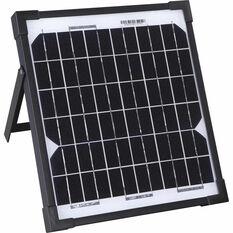 Solution X Portable Solar Panel 10W, , bcf_hi-res