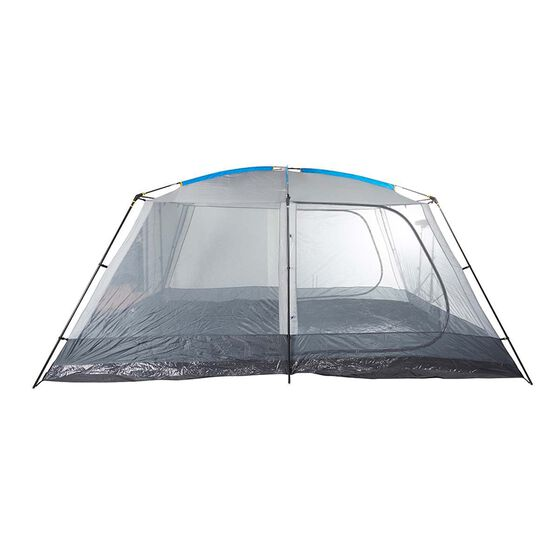 Goliath II 10 Person Dome Tent, , bcf_hi-res