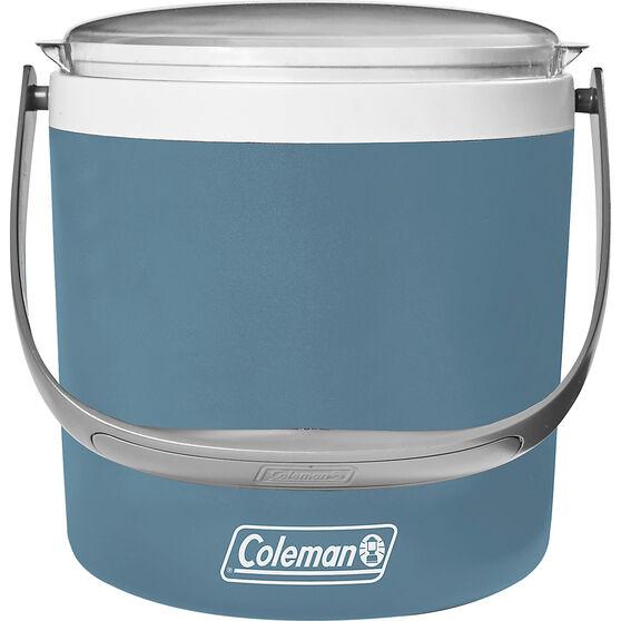 Coleman Party Circle Cooler, , bcf_hi-res