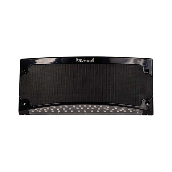 Camec Bluetooth Speaker, , bcf_hi-res