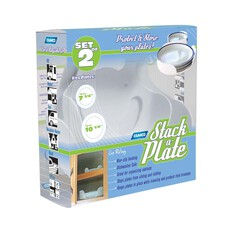 Camco Stack-A-Plate 2pk, , bcf_hi-res