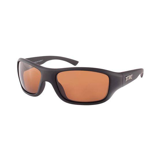 Tonic Men's Evo Sunglasses, , bcf_hi-res