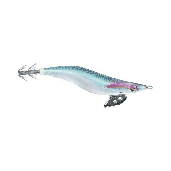 Shimano Egixile Squid Jig 3.5in, , bcf_hi-res
