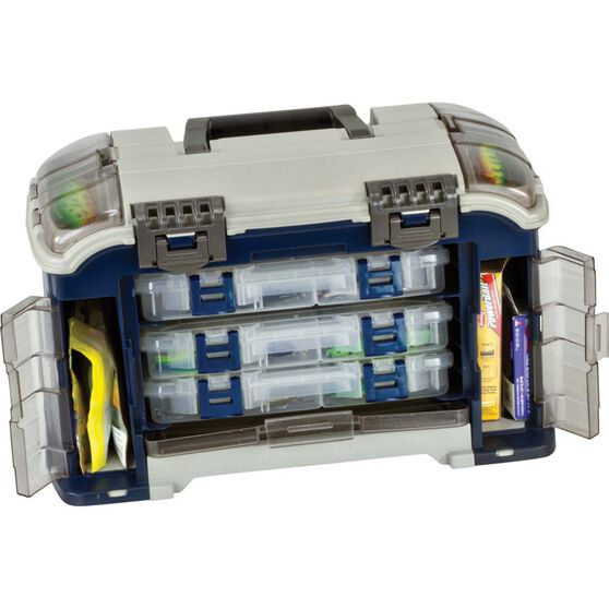Plano Angled 728 Tackle Box, , bcf_hi-res