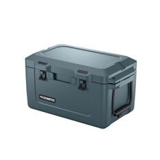 Dometic Patrol Icebox 35.6L, , bcf_hi-res
