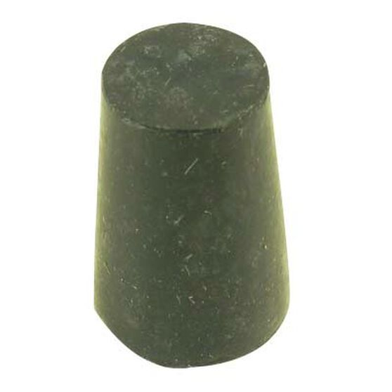 BLA Tapered Rubber Bung Size 6, , bcf_hi-res