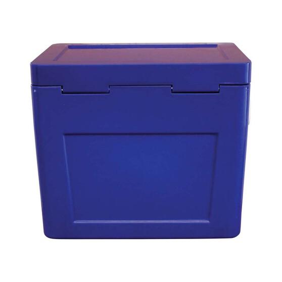 Wanderer 35L Poly Icebox, , bcf_hi-res