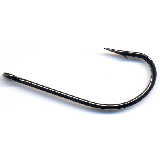 Gamakatsu O'Shaughnessy Hook Hooks, , bcf_hi-res