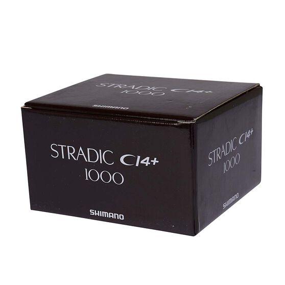 Stradic Ci4+ 1000FB Spinning Reel, , bcf_hi-res