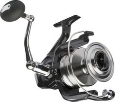 Shimano Spheros 20000SW Spinning Reel, , bcf_hi-res