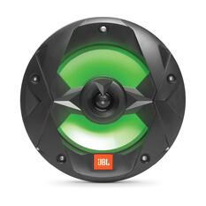 "JBL Club Marine 8"" 450W Speaker With RGB LEDs, , bcf_hi-res"