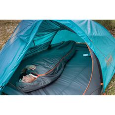 Ridgeline Hiking Tent 3 Person, , bcf_hi-res