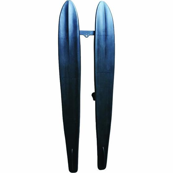 Tahwalhi Adult 67in Water Ski Combo, , bcf_hi-res