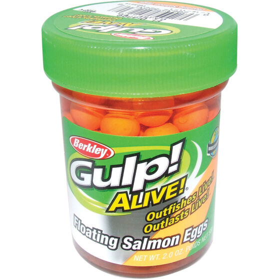 Berkley Gulp Salmon Eggs, , bcf_hi-res