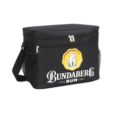 Bundaberg Rum 30 Can Soft Cooler, , bcf_hi-res