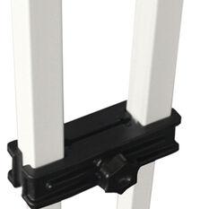 Gazebo Leg Frame Connnectors 2 Pack, , bcf_hi-res