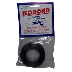 Isobond Self Amalgamating Tape, , bcf_hi-res