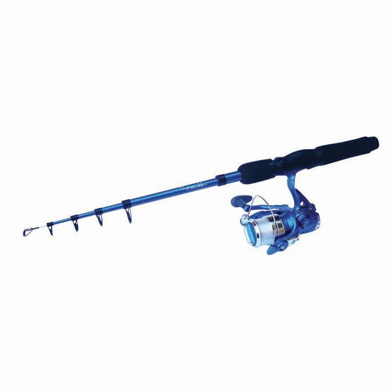 Plano Flash Fish Tackle Kit Junior Combo, , bcf_hi-res