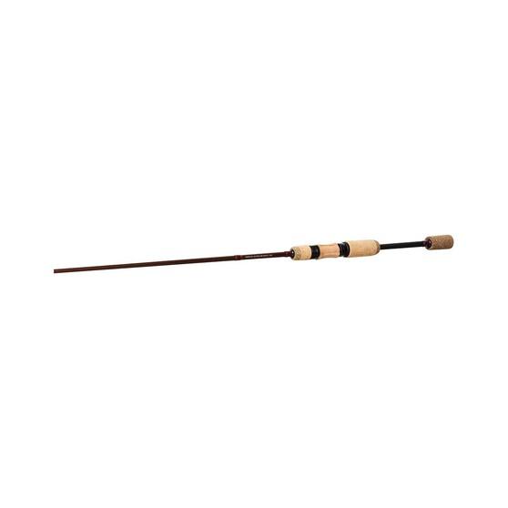 Shimano Raider Kayak Spinning Rod, , bcf_hi-res