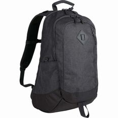 Atlas Daypack 30L Heather 30L, Heather, bcf_hi-res