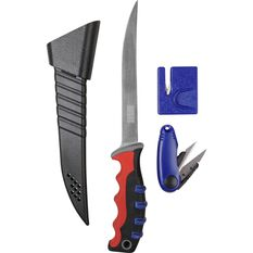 Rogue Pro Knife Kit 6in, , bcf_hi-res